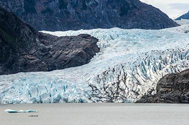 18David-Khorsandi-1_Cruise-Alaska