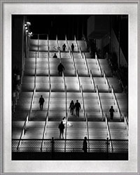 47David-Schwartz-2_Reading-By-StairLight.jpg