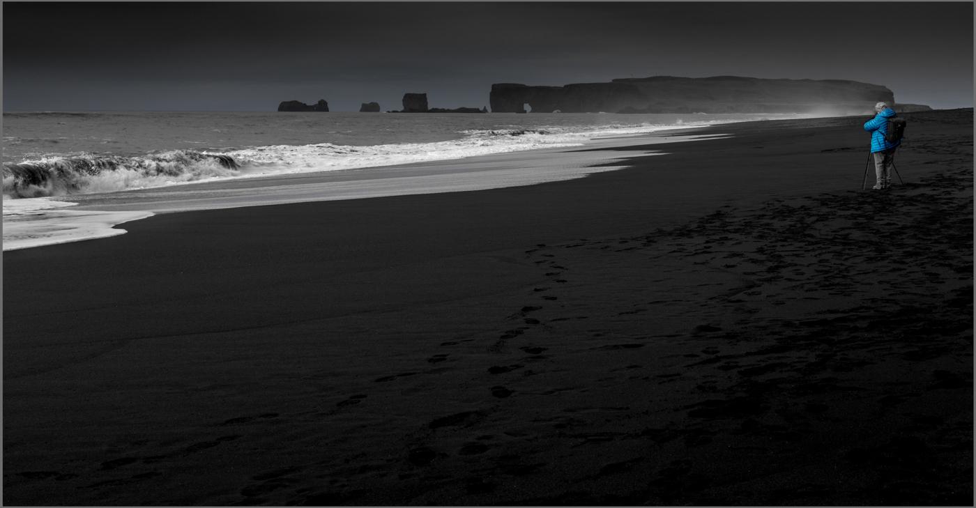 44Harrison_Wang_2_Beach_Photography