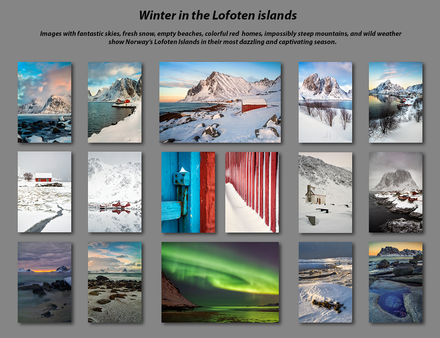 005 Overview Image Lofoten Islands V2 V3 TOPG Website