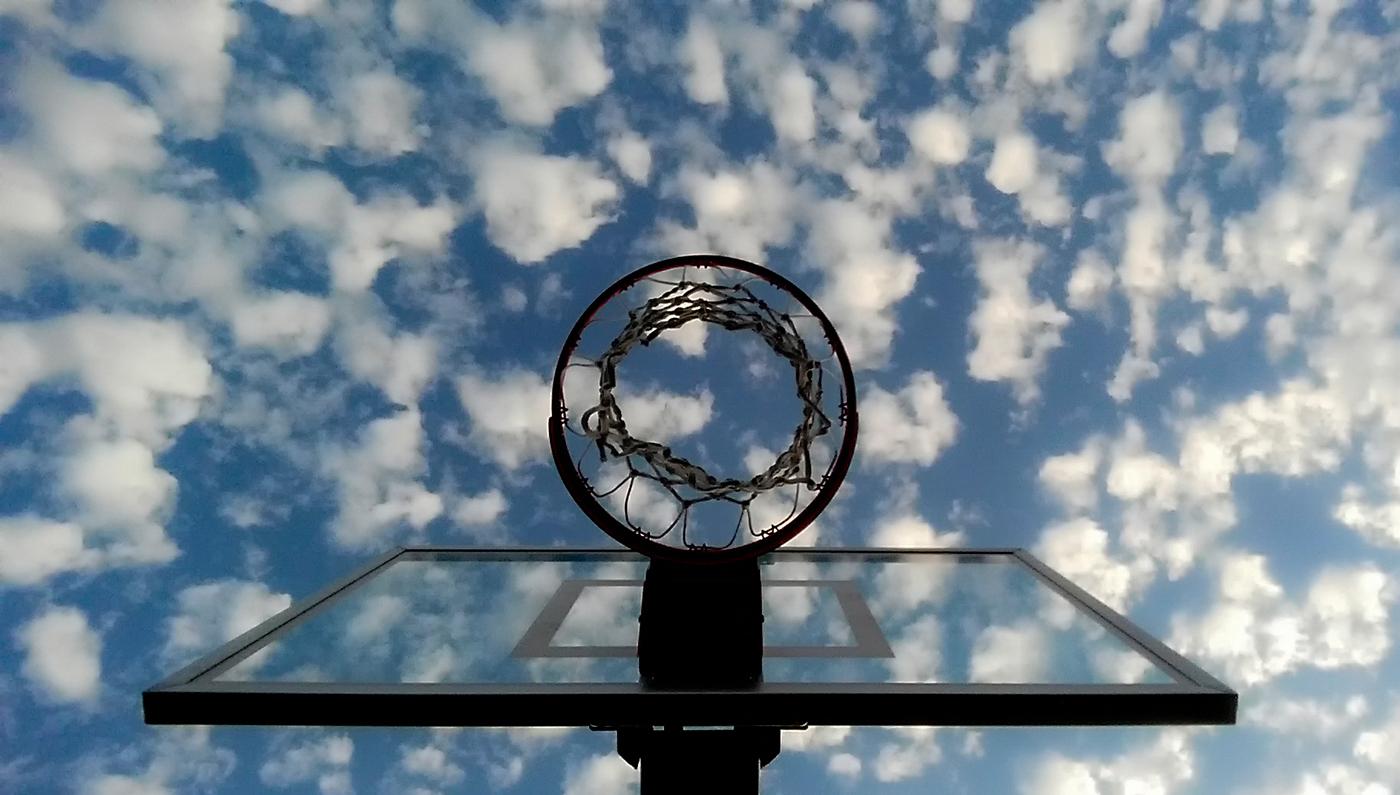 06Larry_White_1_Shoot_For_The_Sky