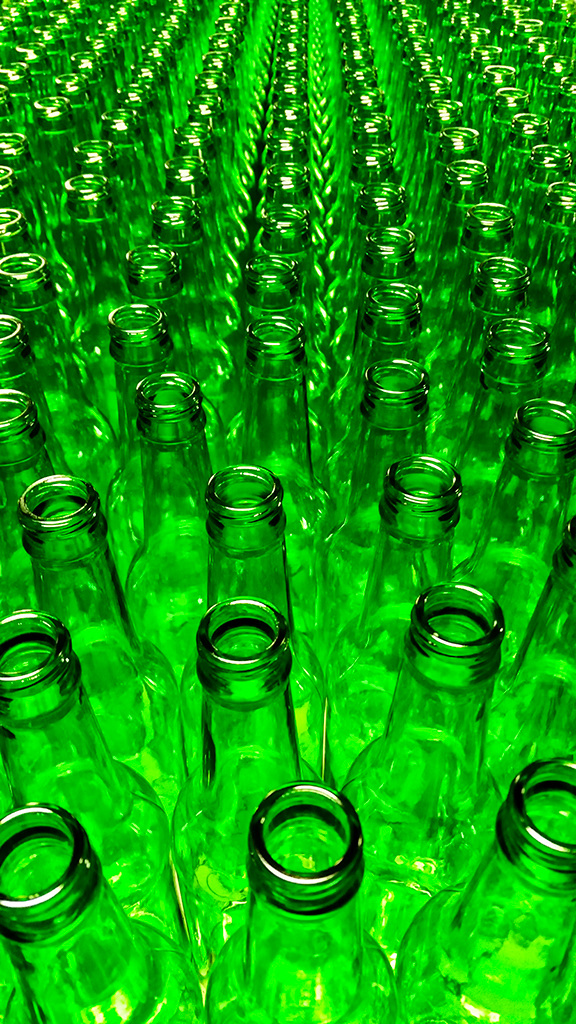 11Assigned_Larry_White_1_The_Glass_Is_Always_Greener_On_The_Other_Side