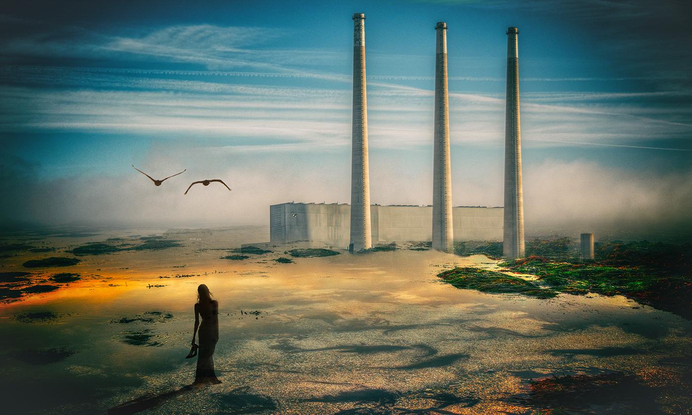 29Alex_Mladenovic_1_The_Land_Of_The_Future