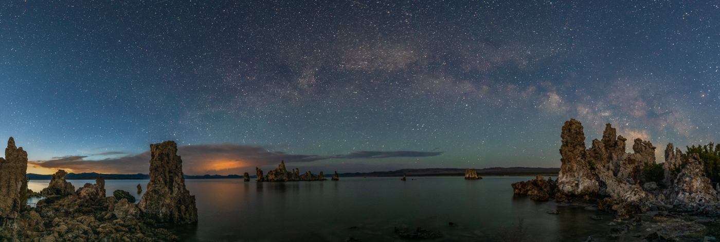 PRINT-45Open_Steve_Friedman_2_Blue_Hour_at_Mono_Lake